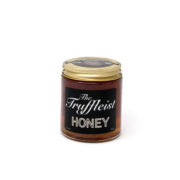 Truffliest Honey