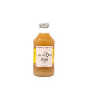 Lemon Drop Mixer - The Happy Olive
