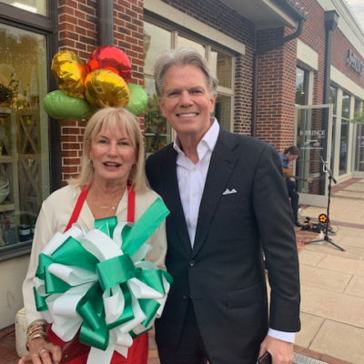 Happy-Olive-Mountain-Brook-Grand-Opening-Oct-24-2019-(2)